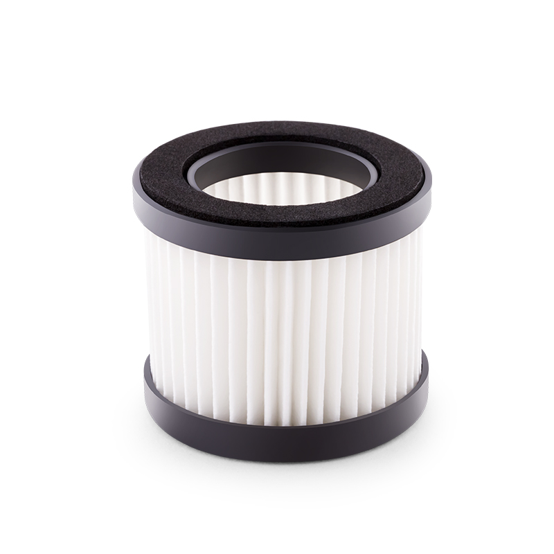 Filter HEPA of WP606/wp607 Accessories of Vacuum Cleaner filter hepa of wp601 accessories of puppyoo vacuum cleaner