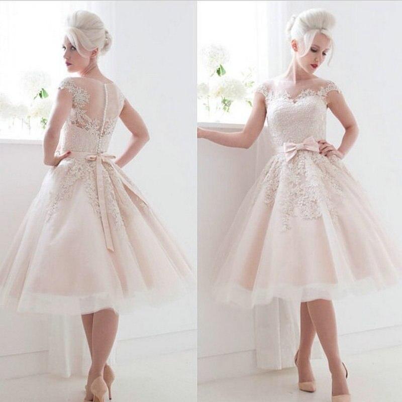 Старинное платья короткое