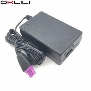 Image 4 - 0957 2269 0957 2242 0957 2289 AC Güç Adaptörü şarj kaynağı 32 V 625mA HP D1650 D1658 d1660 D2645 D2660 4000 4400 4500 4575