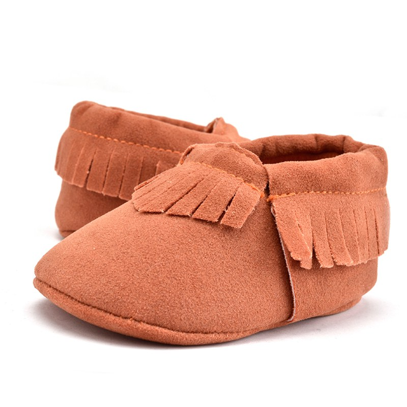 Unisex-PU-Suede-Leather-Newborn-Baby-Boy-Girl-Shoes-Moccasins-Tassels-Non-Slip-Soft-Soled-Anti-slip-First-Walkers-Crib-Shoes-5