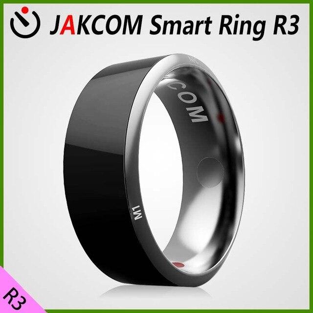 Jakcom Smart Ring R3 Hot Sale In Radio As Radio Reloj Despertador Tecsun Radio Radyo