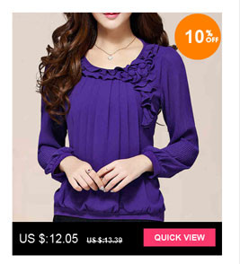 blouses_06