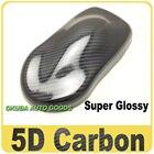 Super Glossy 5D carb...