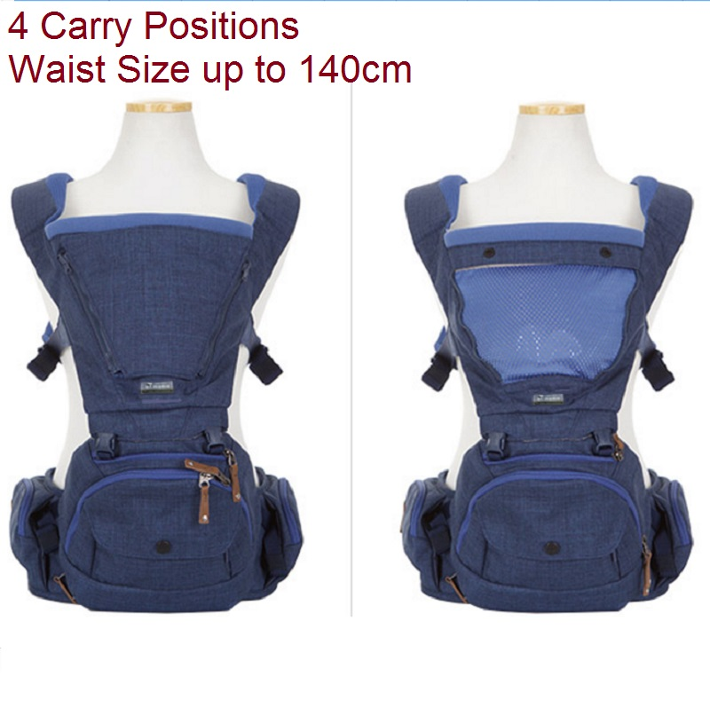 Best Quality Washable Baby Doll Carrier