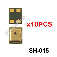 10/20/50/100pcs  Microphone MIC speaker Receiver Replacement for Samsung Galaxy J3 2016 J320f J320
