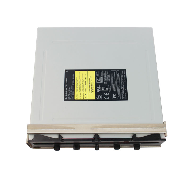 Original DG-6M5S Dismantled Optical DVD Drive DG-6M5S Replacement DVD-ROM Drive For Xbox One Slim