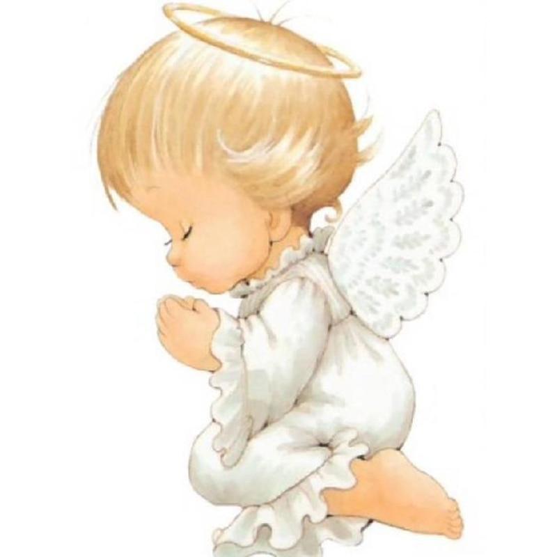 ангелочки на стр друзей картинки быть