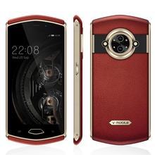 "TEENO Vmobile 8848 Mobile phone Android 7.0 5.0 HD Screen 13MP Camera 3GB RAM 32GB ROM 3200mAh Dual Sim Quad Core Smartphone"""