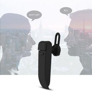 Image 4 - Peiko Smart Dual Mode Vertalen Oordopjes Draadloze Bluetooth Oortelefoon 23 Talen Vertaling Voor reizen en Zakelijke Headset