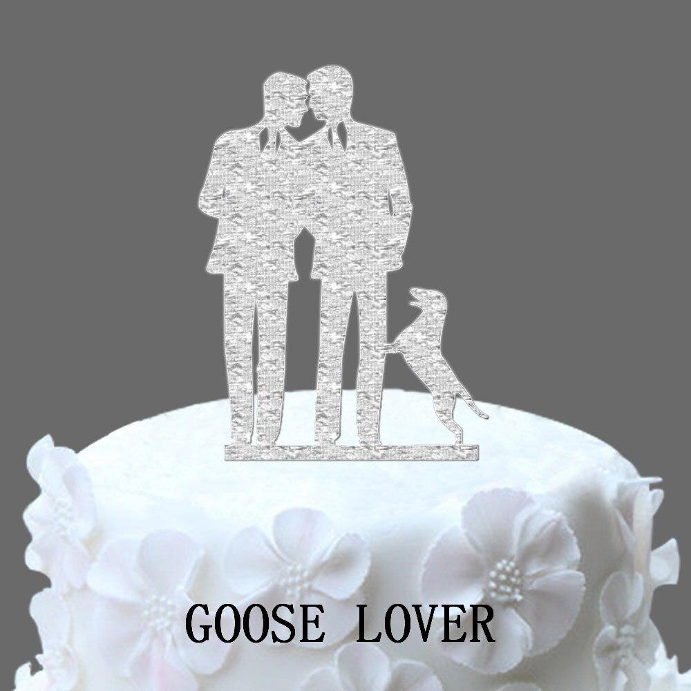 same sex wedding planning checklist in Garden Grove