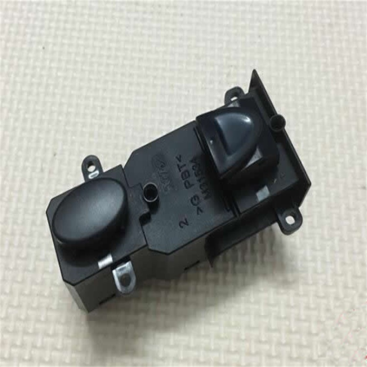 SKTOO For <font><b>2006</b></font>-2011 Honda <font><b>Civic</b></font> FA1 copilot right front <font><b>door</b></font> glass lifter switch assembly <font><b>door</b></font> window lifter switch image