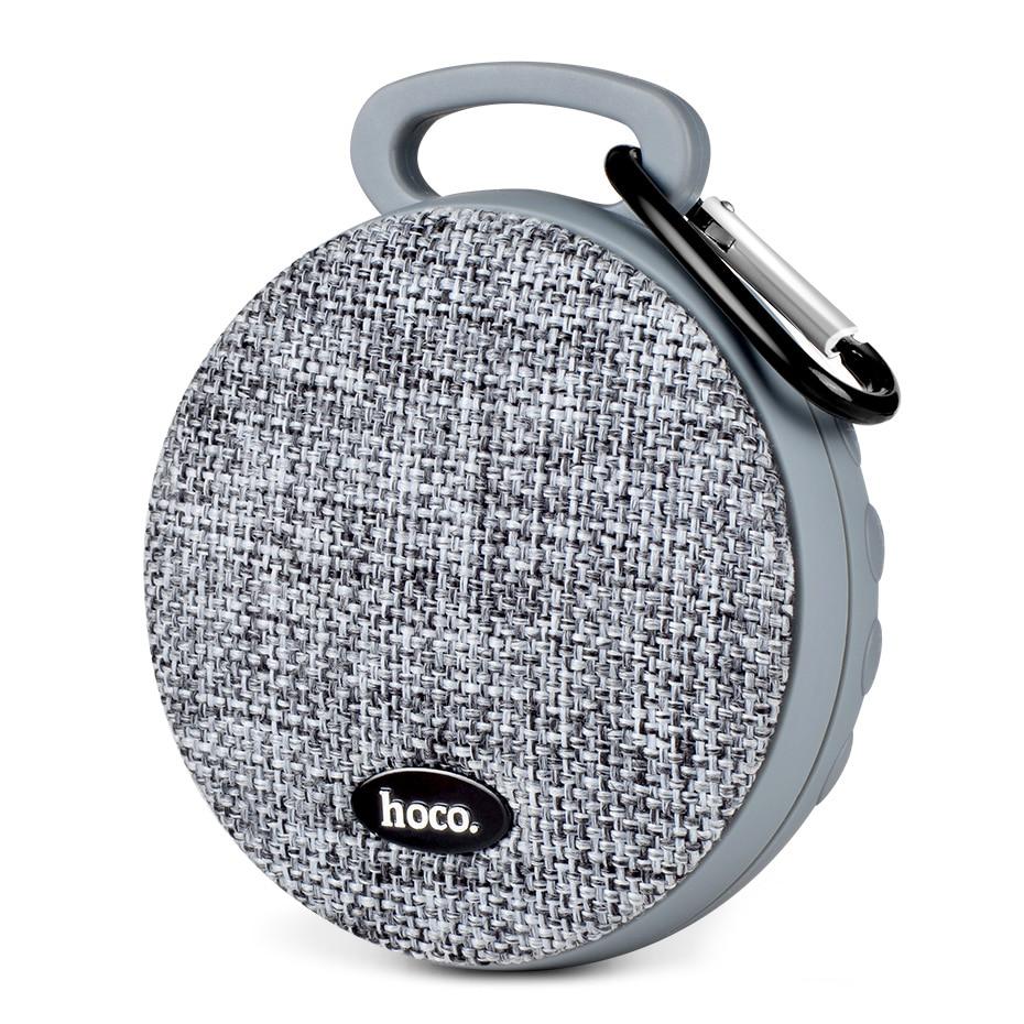 HOCO Sport Bluetooth Speaker Portable AU