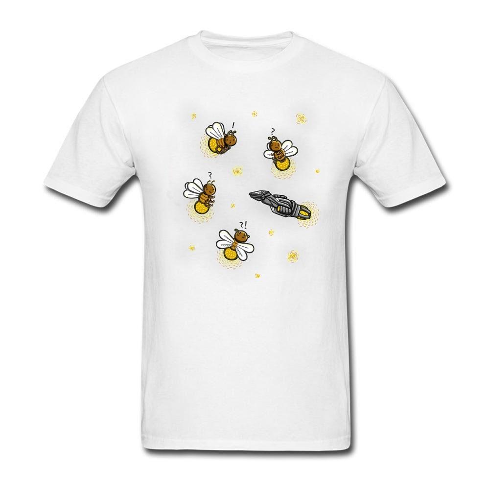 Custom T Shirt Printing Cheap