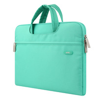 2017 New Brand Anki Notebook Handbag 15 6 Inch Laptop Sleeve Cover For 15 6 Lenovo