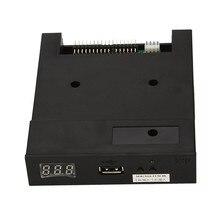 """Freies verschiffen GOTEK 3,5 """"SFR1M44-FUM-DL Usb-diskettenlaufwerk-emulator für YAMAHA-PSR KORG"""