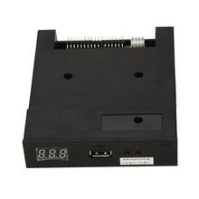 Бесплатная доставка GOTEK 3,5 «SFR1M44-FUM-DL USB usb-эмулятор флоппи-дисковода для управления промышленным оборудованием для YAMAHA-PSR KORG