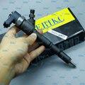 ERIKC 0445110659 инжектор CR высокого давления 0 445 110 659 Форсунка для впрыска топлива Common Rail 0445 110 659 автомобильные иньекторы