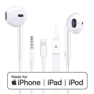 Cover iPhone 6s Bianca e altre colorazioni... - Depop