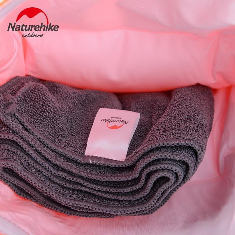 cheap waterproof bag 3l 05