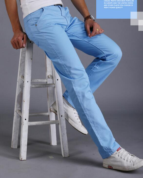 Popular Mens Jeans Clearance-Buy Cheap Mens Jeans Clearance lots ...