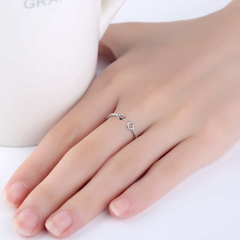 can courtesy wedding this the waant engagement is rings mg fashion bridal affordable ring