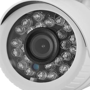 Image 4 - GADINAN Yoosee WIFI ONVIF Camera IP 1080P 2MP 720P 1MP Không Dây P2P Phát Hiện Chuyển Động Viên Đạn Ngoài Trời Với TF khe Cắm thẻ Max 128G
