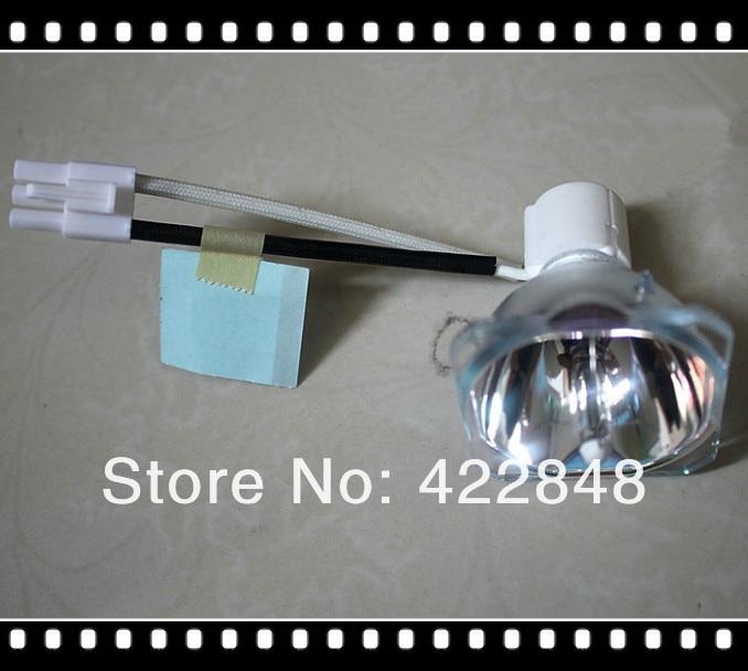 Original Vivitek projector Lamp D510 D511 D508 D509 5811116320-S Original Phoenix lamp bulb vivitek h1185 кинотеатральный проектор white