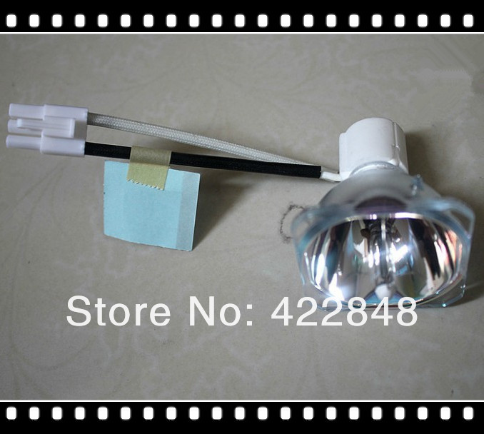 Original Vivitek projector Lamp D510 D511 D508 D509 5811116320-S Original Phoenix lamp bulb original projector lamp 5811100560 s for vivitek d 5500 d 5510