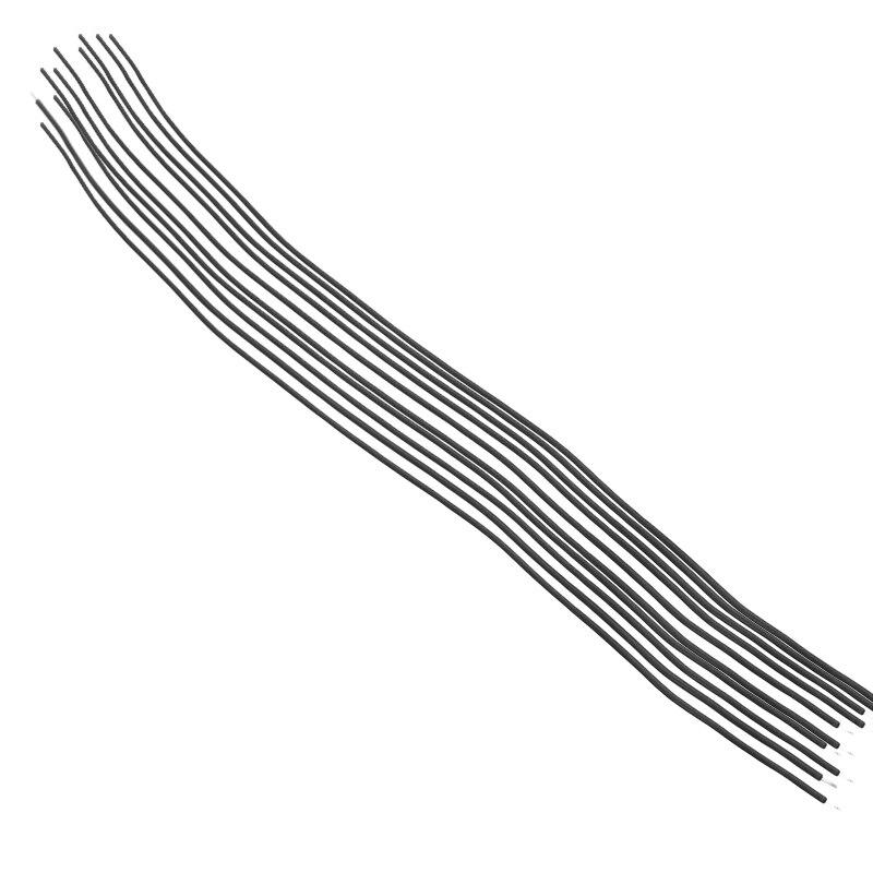 Fpv Plane Wiring Diagram