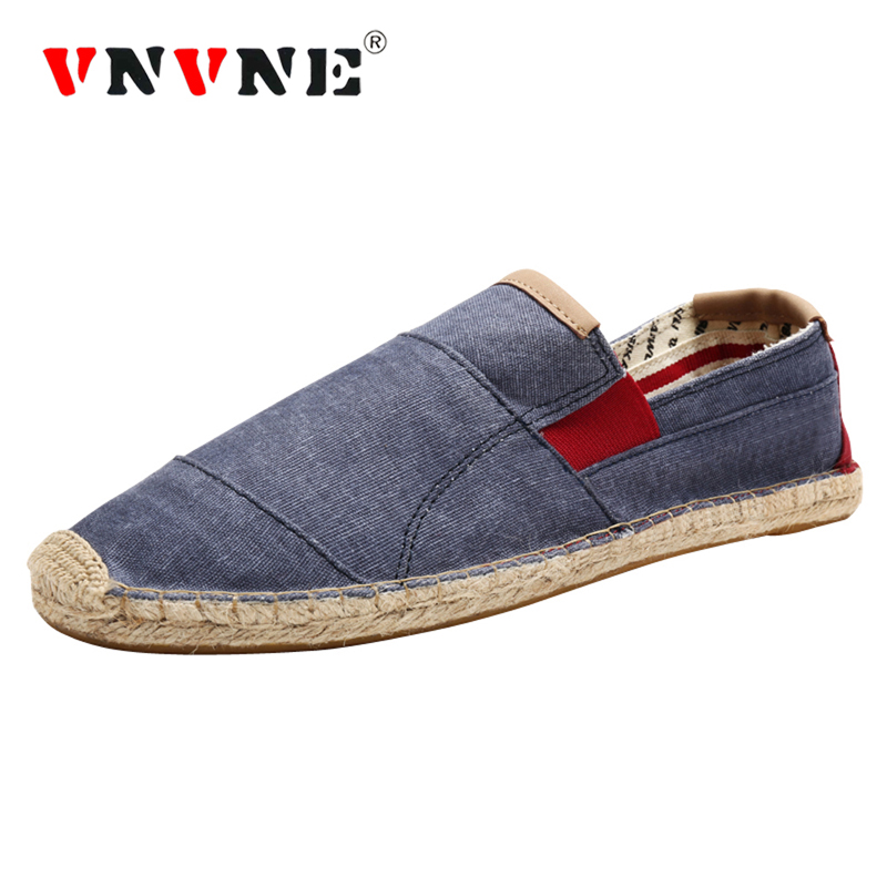 Lazy Man Shoes For Women