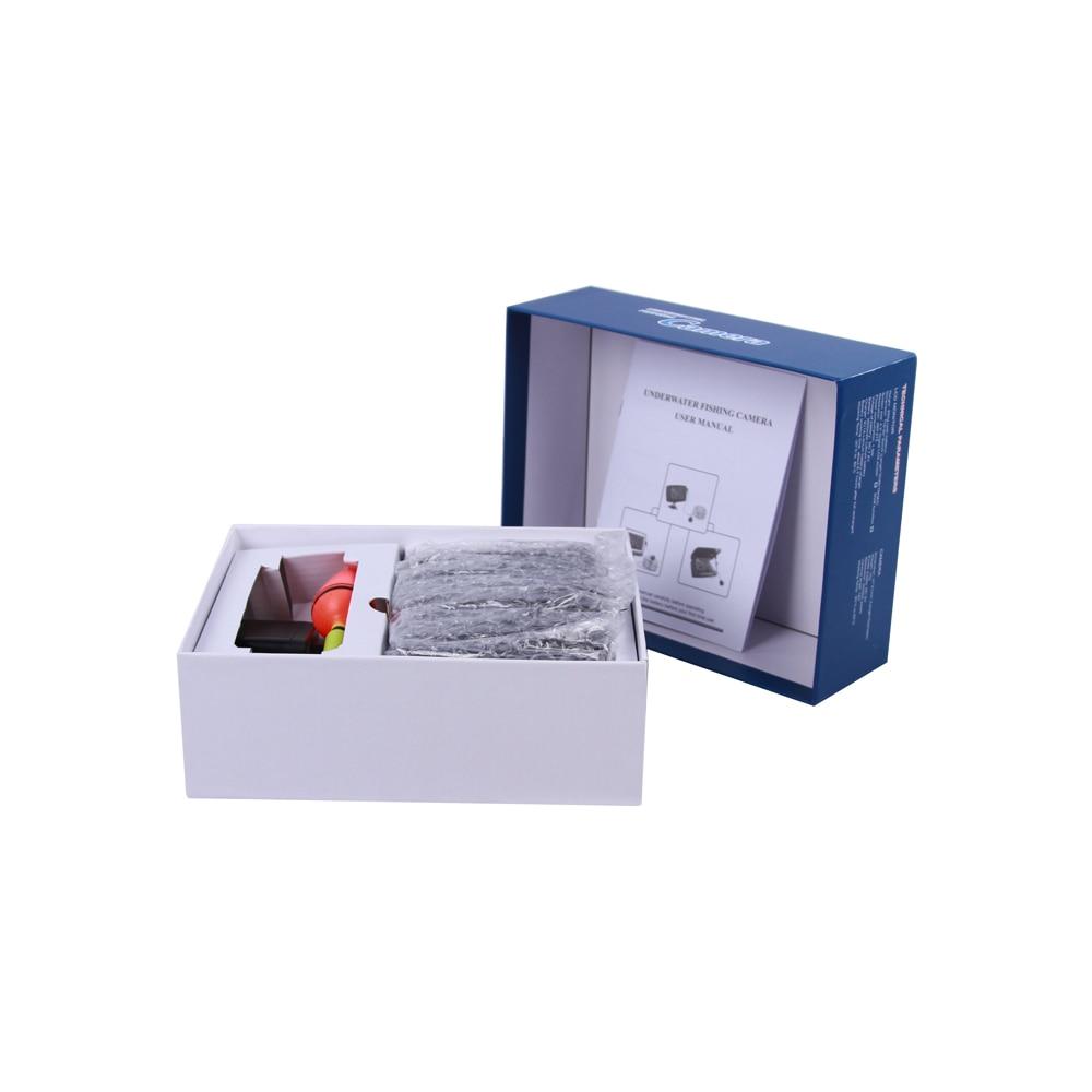 Heißer verkauf 4,3 zoll lcd display 15 30 meter kabel - Schutz und Sicherheit - Foto 5