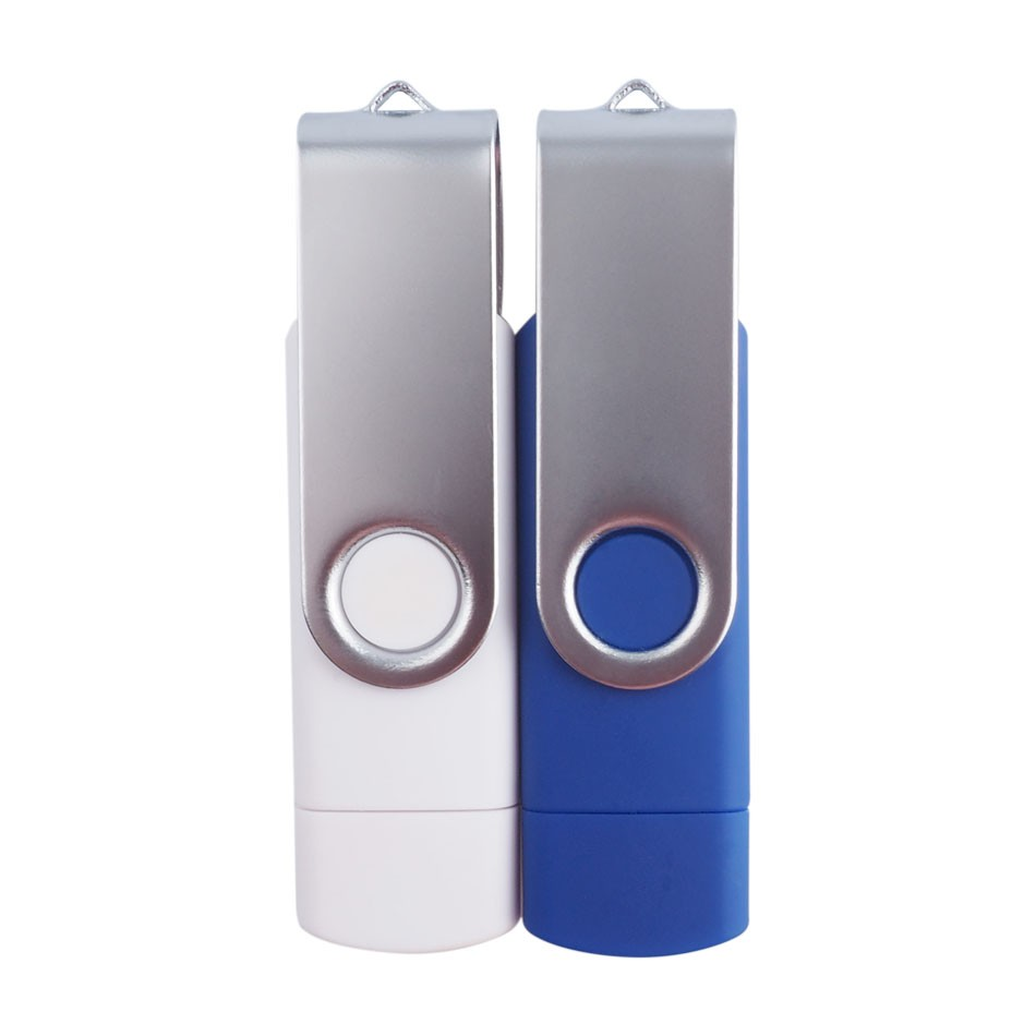 OTG USB FLASH DRIVE (14)