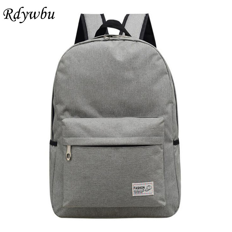 Compare Prices on High School Book Bags- Online Shopping/Buy Low ...