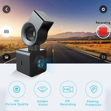 Wholesale Intelligent WiFi Car Driver Recorder HD GPS Electronic Dog Night Vision G-sensor 1080P DVR Dash Cam Camera eal Time Surveillance
