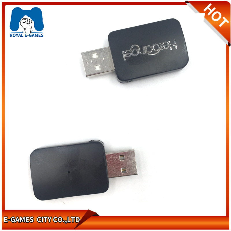 For PS3/PS4/Xbox 360/Xbox One to Nintendo Switch USB ...