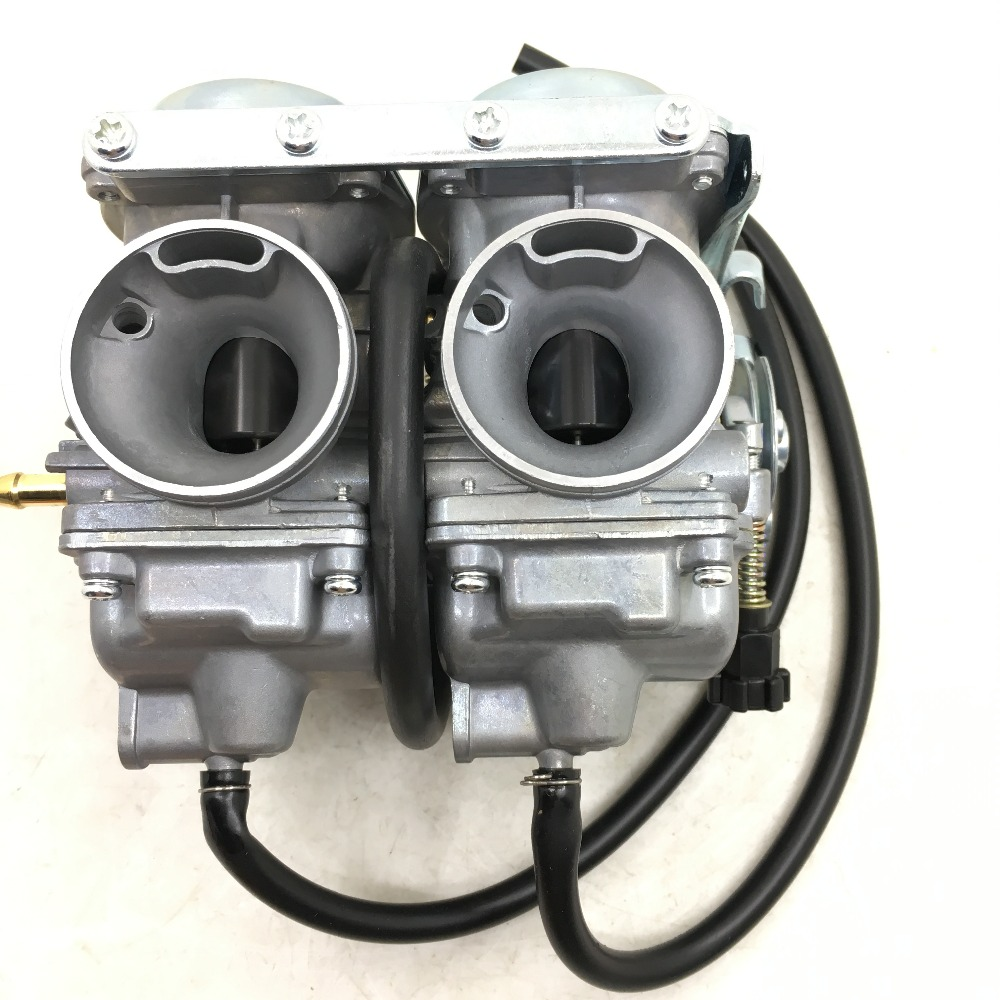 купить SherryBerg carby carb Carburetor carburettor fit for Honda Rebel 250 CB250 CMX250 CA250 CBT125 CB125T CB125 по цене 6119.1 рублей