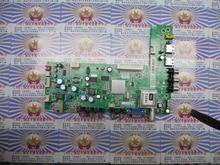 L55F3310-3D motherboard 40-MS28L2-MAB2HG 08-MS28L06-MA200AA
