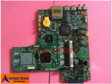Motherboard for ASUS et2001B main board 100% tested OK