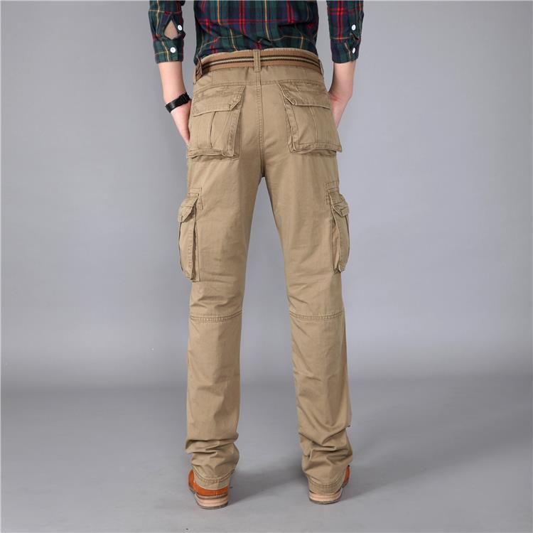 Cargo Pants Sale | Gpant