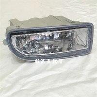 Fog Lamp Fog Light For Toyota LAND CRUISER 100 LC100 1999 2006 OEM 81221 60031 81211