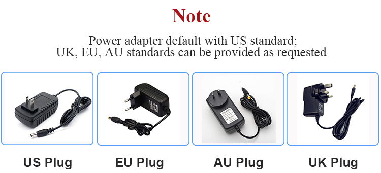 750-plug-type