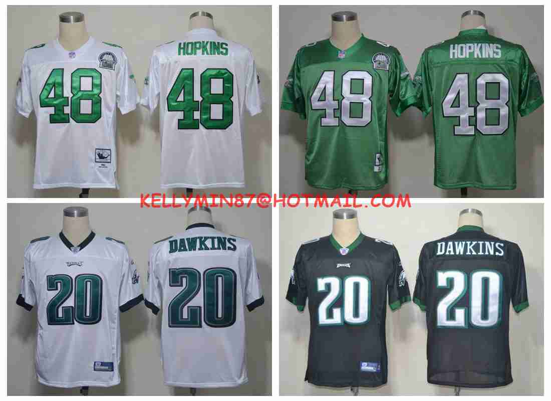 watch 0c234 314bb philadelphia eagles jerseys aliexpress