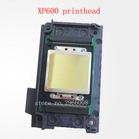 100% original and new XP600 Printhead for Ep son XP600 XP601 XP700 XP701 XP800 XP801 print head