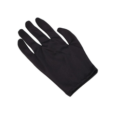 Funny Gloves for Halloween Party