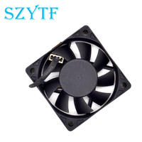 szytf-fa08025m12lpa-12v-045a-8cm-808025mm-4-wire-pwm-hydraulic-mute-cpu-fan-for-cooler-master