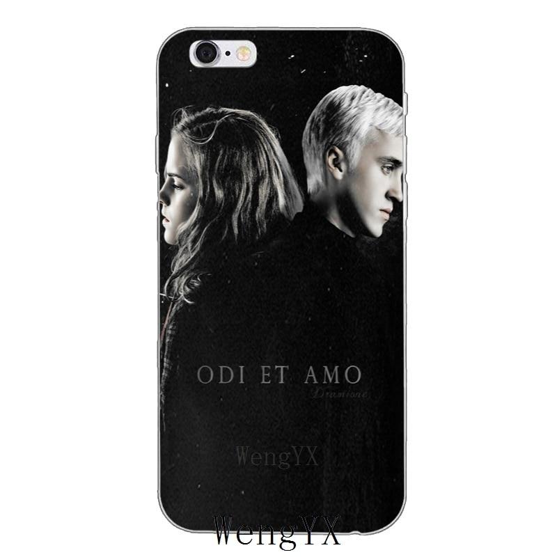 Phone Bags & Cases Ambitious Cs Go Cool Gun Asiimov Pattern Slim Silicone Soft Phone Case For Iphone 4 4s 5 5s 5c Se 6 6s Plus 7 7plus 8 8plus X Half-wrapped Case