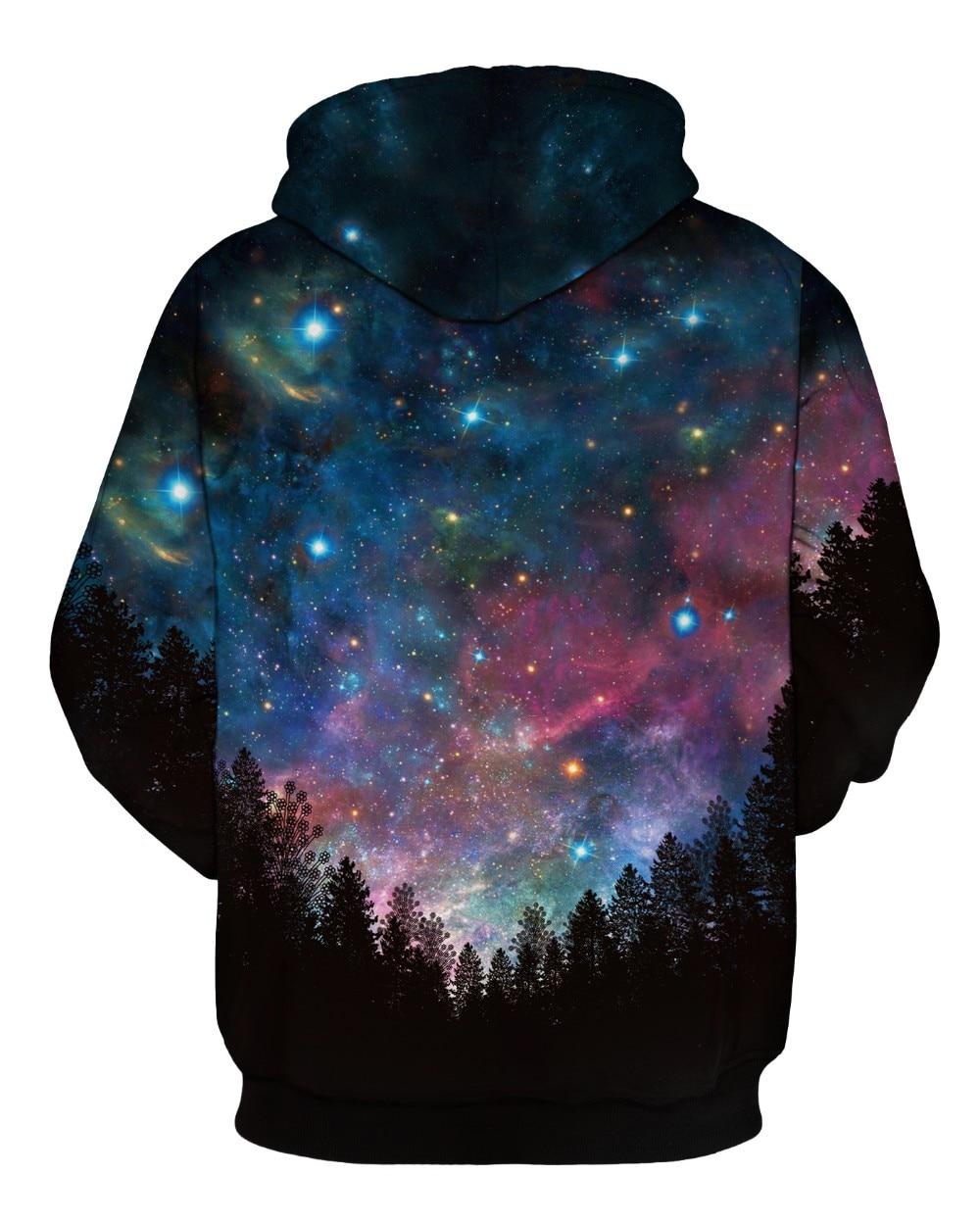 Hoodies Space Galaxy Sweatshirt 3D Hoodies Space Galaxy Sweatshirt 3D HTB1YXrVNVXXXXacXXXXq6xXFXXXO