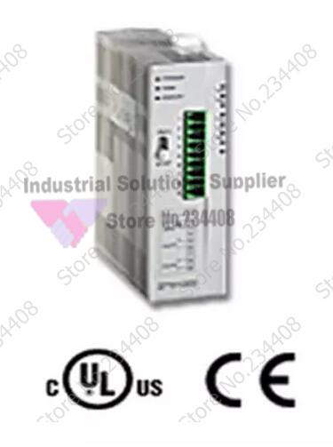 все цены на  New Original Delta Series Temperature Controller DTC2001V1 DTC Thermostat  онлайн