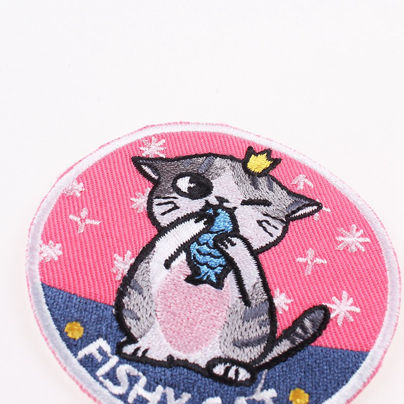 cat patches for clothes (12)
