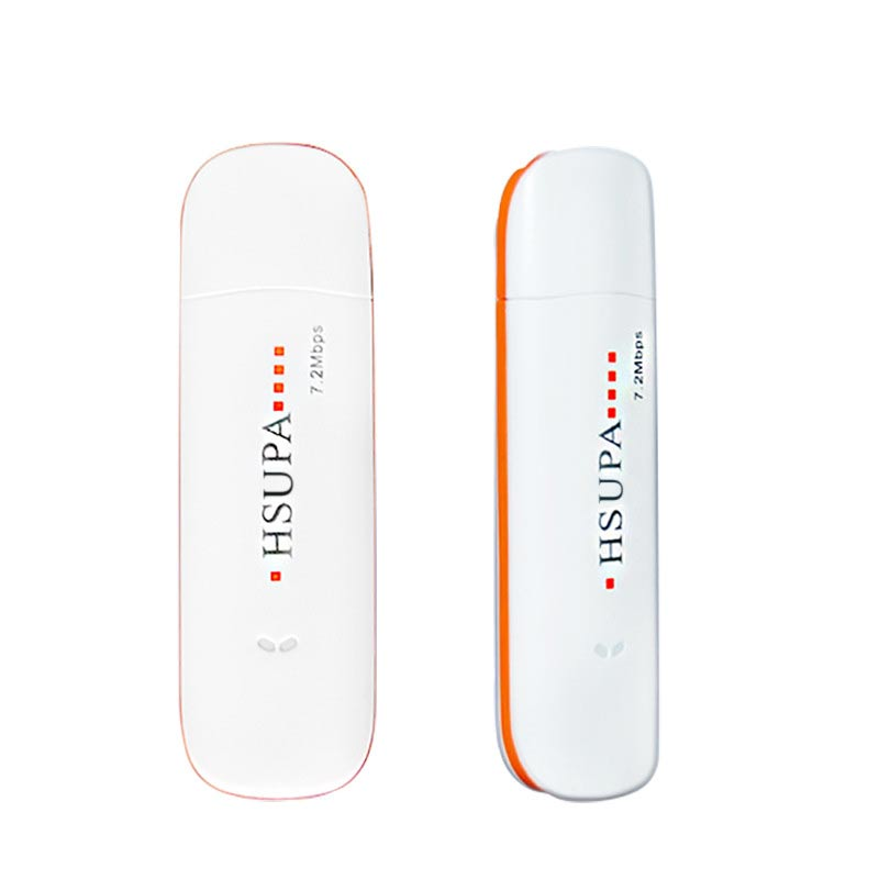 Similar-with-HUAWEI-E1750-USB-HSDPA-HSUPA-Dongle-Support-Voice-USSD-Function-External-3G-Modems-(2)
